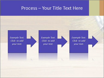 0000071407 PowerPoint Templates - Slide 88