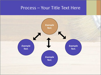 0000071407 PowerPoint Templates - Slide 91