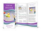 0000071408 Brochure Templates
