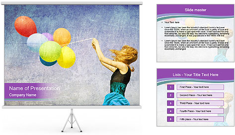 0000071408 PowerPoint Template
