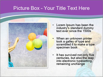 0000071408 PowerPoint Template - Slide 13