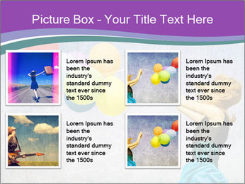0000071408 PowerPoint Template - Slide 14