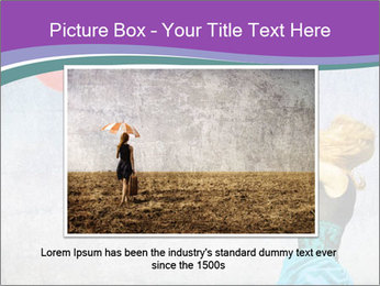 0000071408 PowerPoint Template - Slide 15