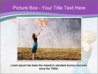 0000071408 PowerPoint Template - Slide 16
