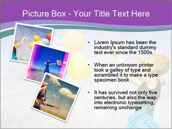 0000071408 PowerPoint Template - Slide 17