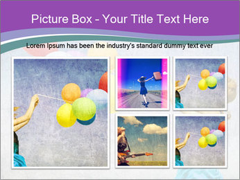0000071408 PowerPoint Template - Slide 19