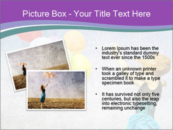 0000071408 PowerPoint Template - Slide 20