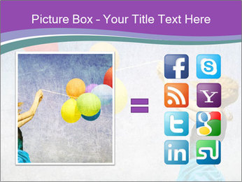 0000071408 PowerPoint Template - Slide 21