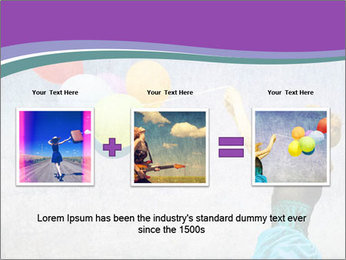 0000071408 PowerPoint Template - Slide 22