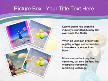 0000071408 PowerPoint Template - Slide 23