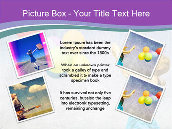 0000071408 PowerPoint Template - Slide 24