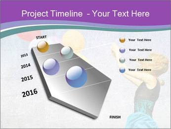 0000071408 PowerPoint Template - Slide 26