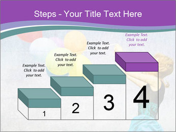 0000071408 PowerPoint Template - Slide 64