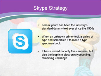 0000071408 PowerPoint Template - Slide 8