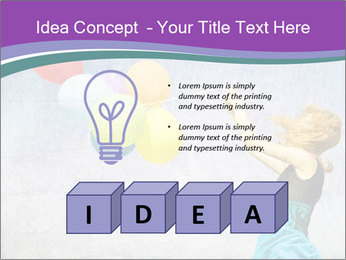 0000071408 PowerPoint Template - Slide 80