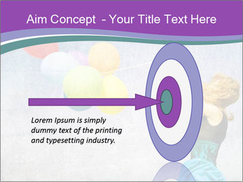 0000071408 PowerPoint Template - Slide 83
