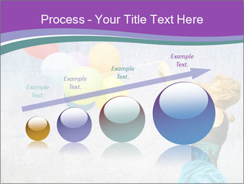 0000071408 PowerPoint Template - Slide 87
