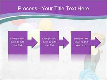 0000071408 PowerPoint Template - Slide 88