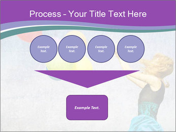 0000071408 PowerPoint Template - Slide 93
