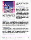 0000071408 Word Template - Page 4