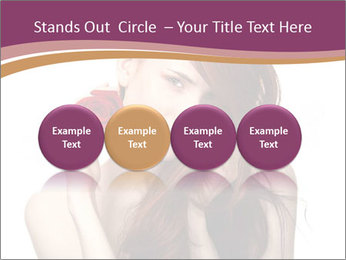 0000071409 PowerPoint Templates - Slide 76