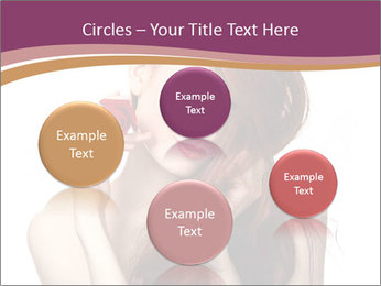 0000071409 PowerPoint Templates - Slide 77