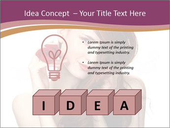 0000071409 PowerPoint Templates - Slide 80