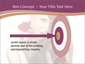 0000071409 PowerPoint Templates - Slide 83