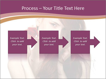 0000071409 PowerPoint Templates - Slide 88