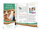 0000071410 Brochure Template