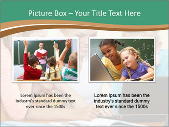 0000071410 PowerPoint Template - Slide 18