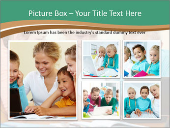 0000071410 PowerPoint Template - Slide 19