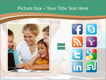 0000071410 PowerPoint Template - Slide 21