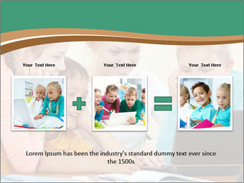 0000071410 PowerPoint Template - Slide 22