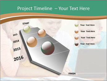 0000071410 PowerPoint Template - Slide 26