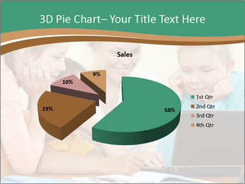 0000071410 PowerPoint Template - Slide 35