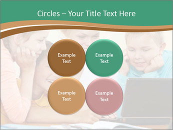 0000071410 PowerPoint Template - Slide 38