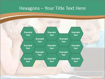 0000071410 PowerPoint Template - Slide 44