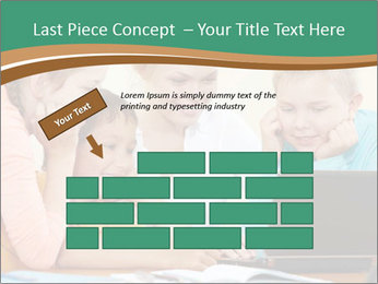 0000071410 PowerPoint Template - Slide 46