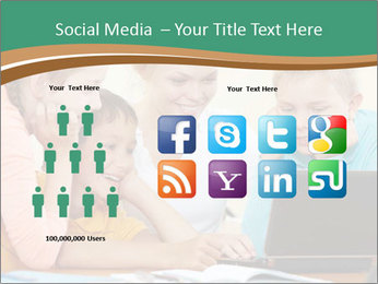 0000071410 PowerPoint Template - Slide 5