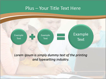 0000071410 PowerPoint Template - Slide 75