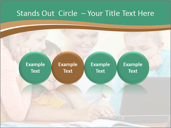 0000071410 PowerPoint Template - Slide 76