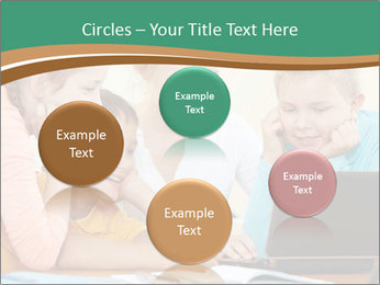 0000071410 PowerPoint Template - Slide 77