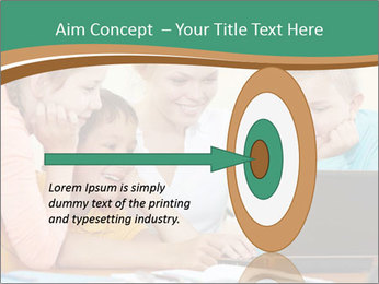 0000071410 PowerPoint Template - Slide 83