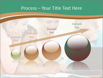 0000071410 PowerPoint Template - Slide 87