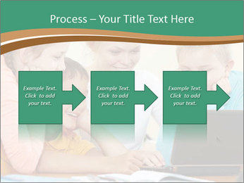 0000071410 PowerPoint Template - Slide 88