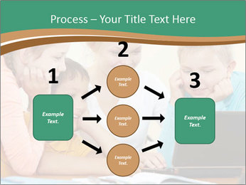 0000071410 PowerPoint Template - Slide 92