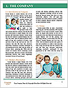 0000071410 Word Template - Page 3