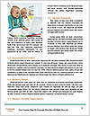 0000071410 Word Template - Page 4