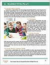 0000071410 Word Template - Page 8